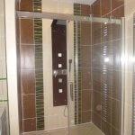 Predaný: Exkluzívne na predaj 3 izb. byt, 81,7m2, balkón 5 m2, pivnica 6m2, garáž, Dunajská Lužná, ulica Brezová-18