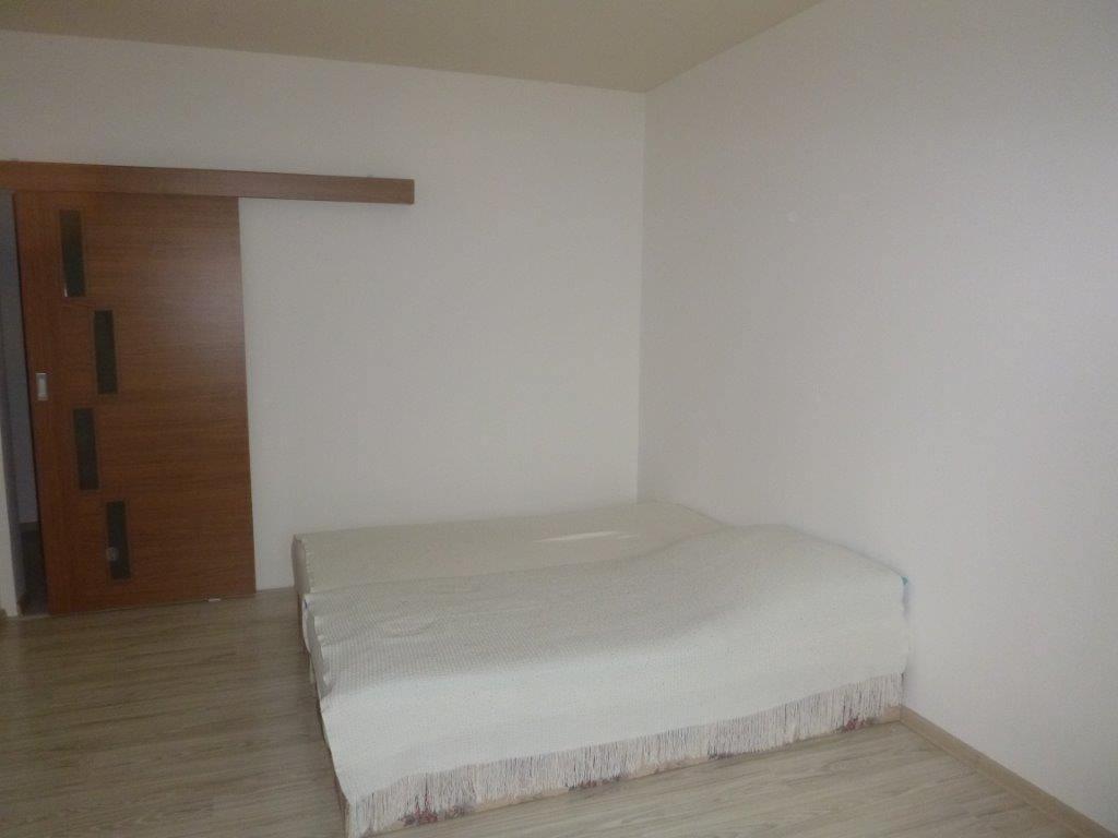 Predaný: Exkluzívne na predaj 3 izb. byt, 81,7m2, balkón 5 m2, pivnica 6m2, garáž, Dunajská Lužná, ulica Brezová-17