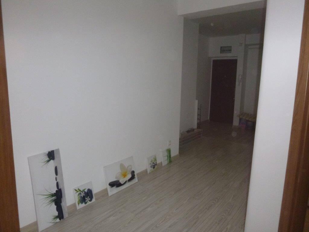Predaný: Exkluzívne na predaj 3 izb. byt, 81,7m2, balkón 5 m2, pivnica 6m2, garáž, Dunajská Lužná, ulica Brezová-15