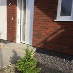 Predané: Predáme 1 izbový byt, Ligurčeková, Podunajská Biskupice, 33,3m2, záhrada 23m2-2