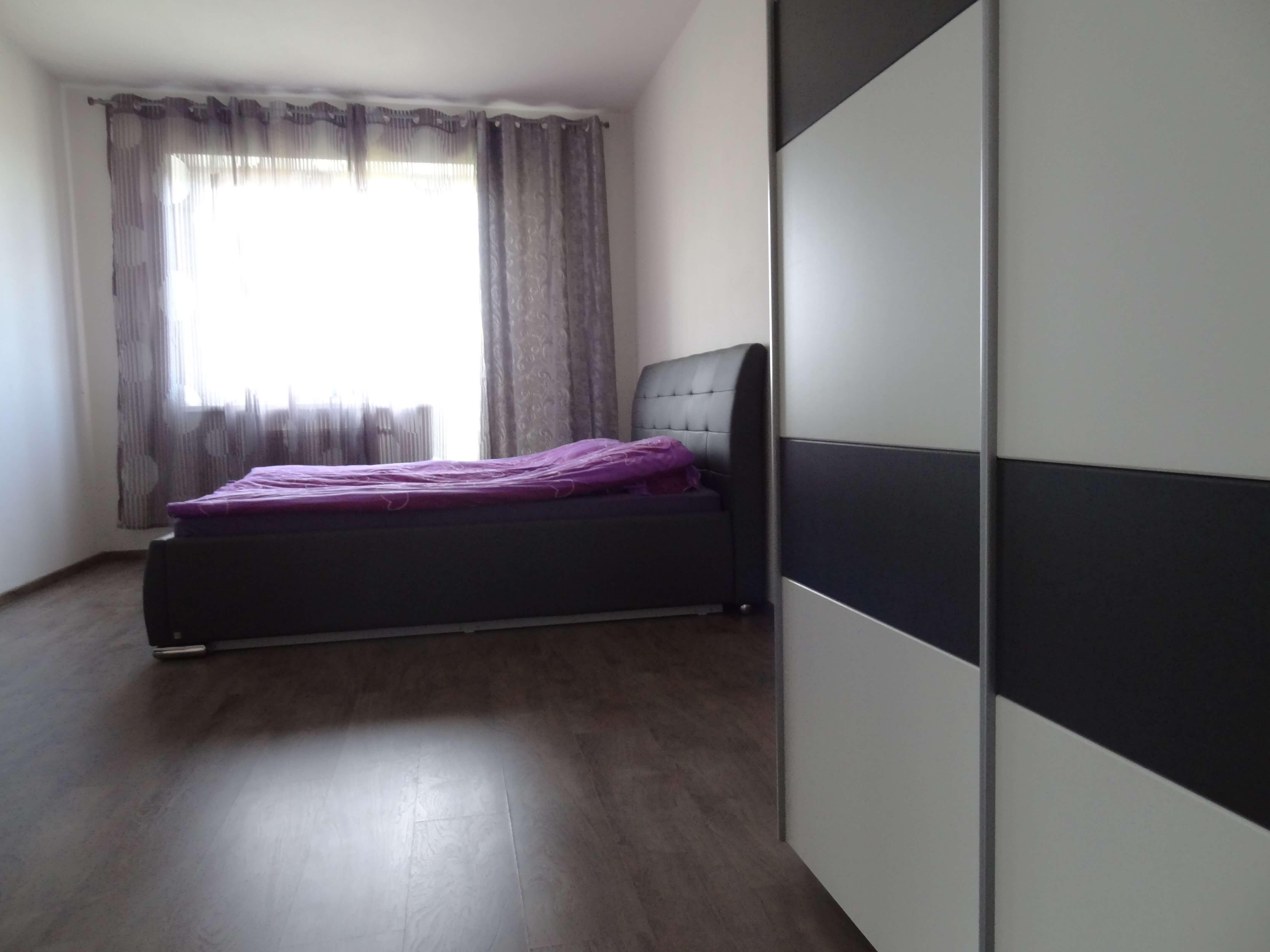 Predaný: Exkluzívne na predaj 3 Izbový byt v novostavbe, 87,2m2, loggia 7,4m2, Družstevná, Hamuliakovo-23