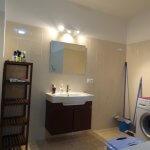 Predaný: Exkluzívne na predaj 3 Izbový byt v novostavbe, 87,2m2, loggia 7,4m2, Družstevná, Hamuliakovo-21