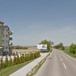 Predaný: Exkluzívne na predaj 3 Izbový byt v novostavbe, 87,2m2, loggia 7,4m2, Družstevná, Hamuliakovo-0