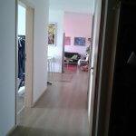 Predaný: Exkluzívne na predaj 3 Izbový byt v novostavbe, 87,2m2, loggia 7,4m2, Družstevná, Hamuliakovo-19