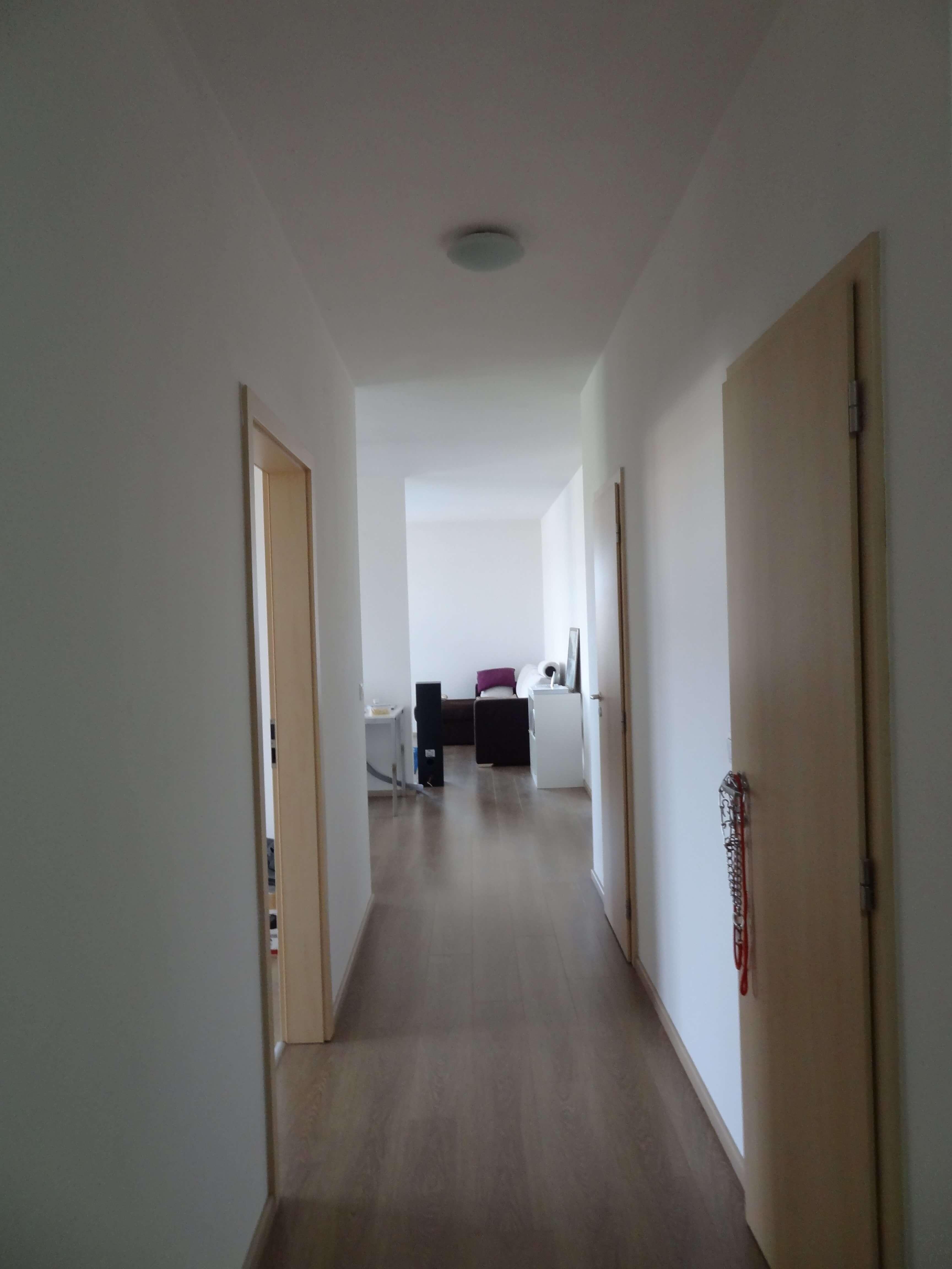Predaný: Exkluzívne na predaj 3 Izbový byt v novostavbe, 87,2m2, loggia 7,4m2, Družstevná, Hamuliakovo-18