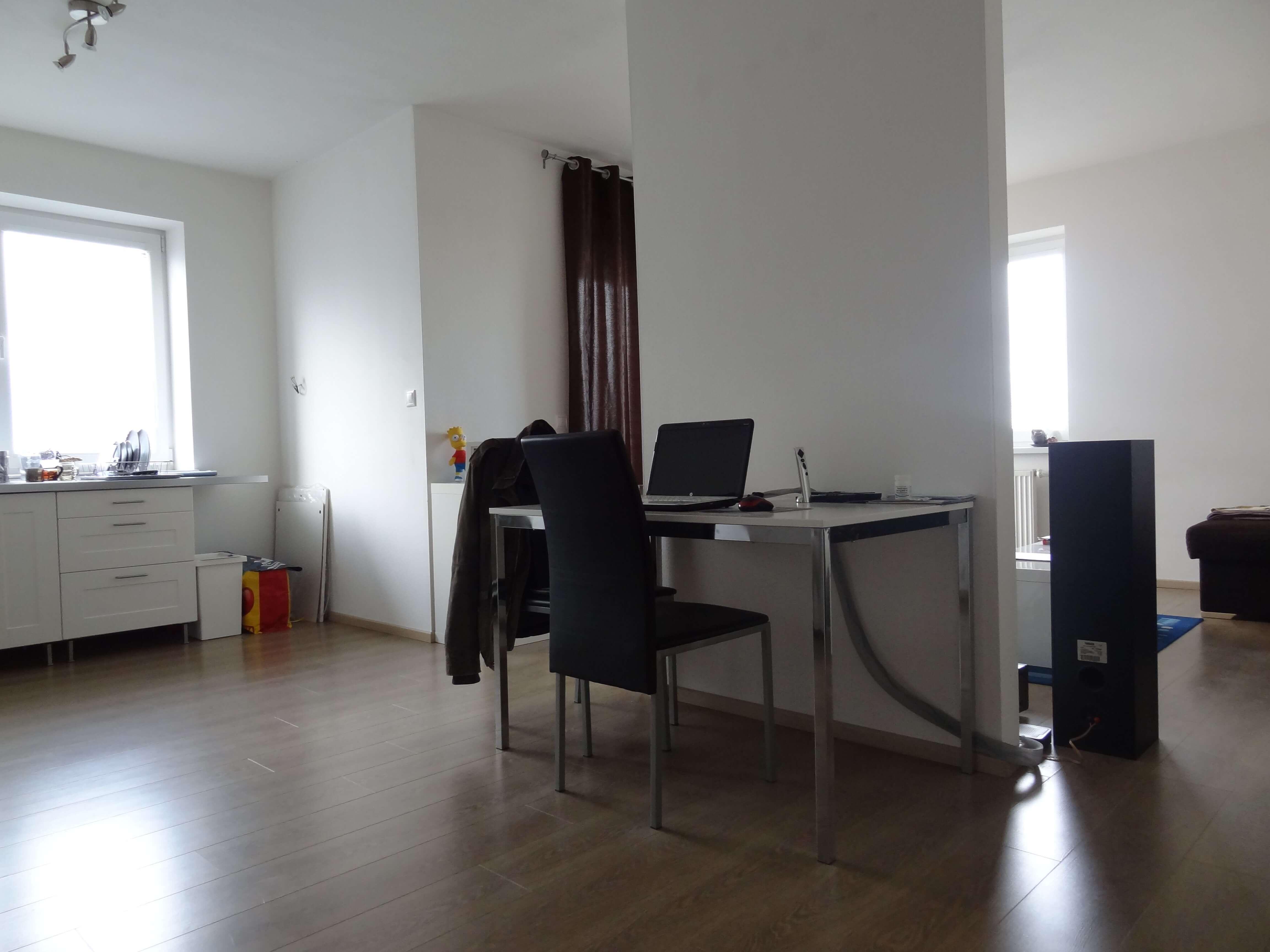 Predaný: Exkluzívne na predaj 3 Izbový byt v novostavbe, 87,2m2, loggia 7,4m2, Družstevná, Hamuliakovo-17