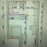 Predané: Predáme 1 izbový byt, Ligurčeková, Podunajská Biskupice, 30m2, záhrada 26m2, parkovacie státie 12m2-22
