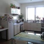 Predaný: Exkluzívne na predaj 3 Izbový byt v novostavbe, 87,2m2, loggia 7,4m2, Družstevná, Hamuliakovo-8