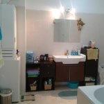 Predaný: Exkluzívne na predaj 3 Izbový byt v novostavbe, 87,2m2, loggia 7,4m2, Družstevná, Hamuliakovo-16