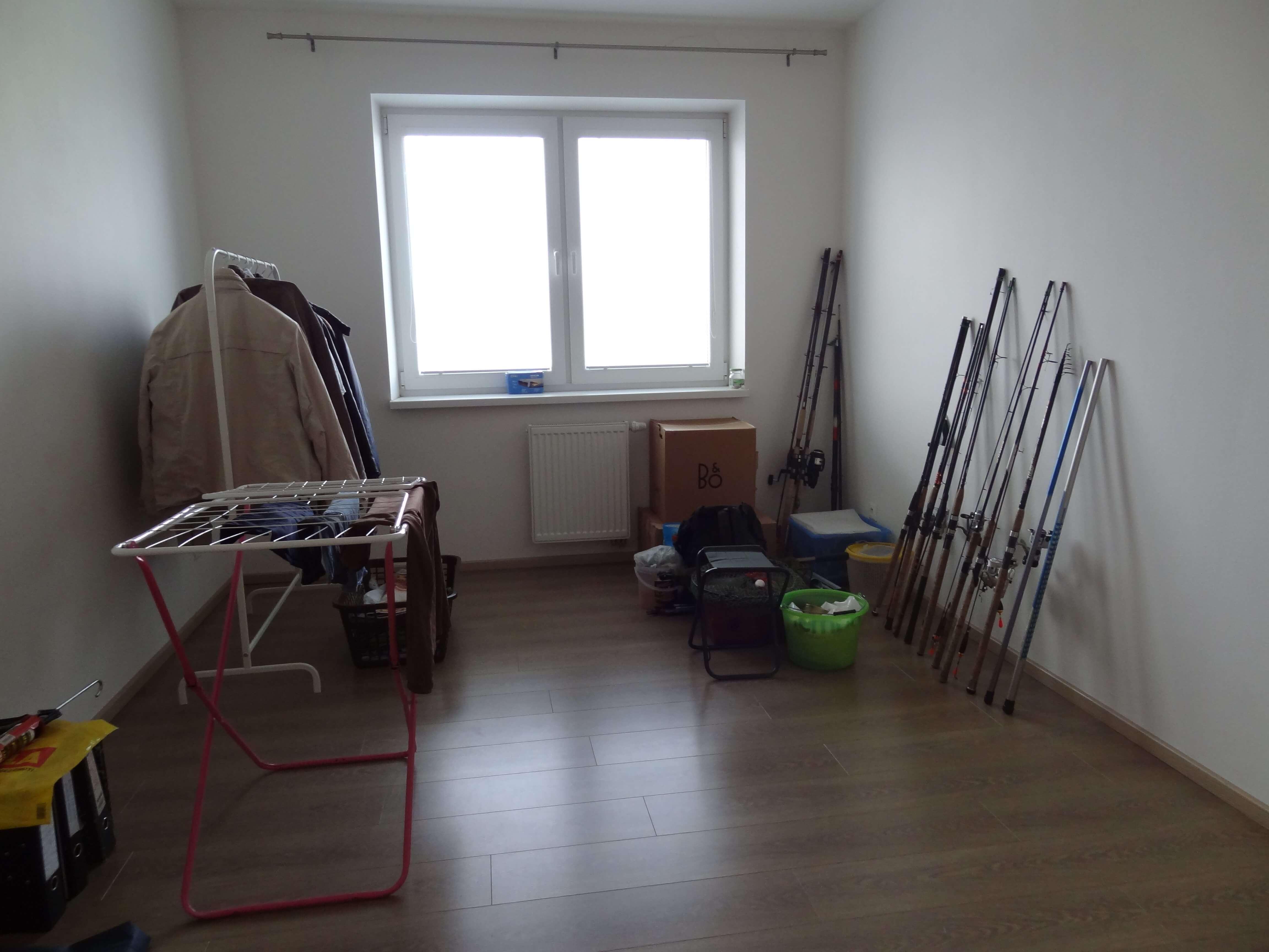 Predaný: Exkluzívne na predaj 3 Izbový byt v novostavbe, 87,2m2, loggia 7,4m2, Družstevná, Hamuliakovo-13