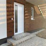 Predané: Predáme 1 izbový byt, Ligurčeková, Podunajská Biskupice, 33,3m2, záhrada 23m2-5