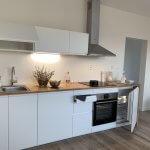 Predané: Predáme 1 izbový byt, Ligurčeková, Podunajská Biskupice, 30m2, záhrada 26m2, parkovacie státie 12m2-4