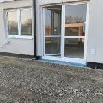 Predané: Predáme 1 izbový byt, Ligurčeková, Podunajská Biskupice, 33,3m2, záhrada 23m2-7