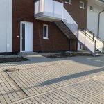 Predané: Predáme 1 izbový byt, Ligurčeková, Podunajská Biskupice, 30m2, záhrada 26m2, parkovacie státie 12m2-6