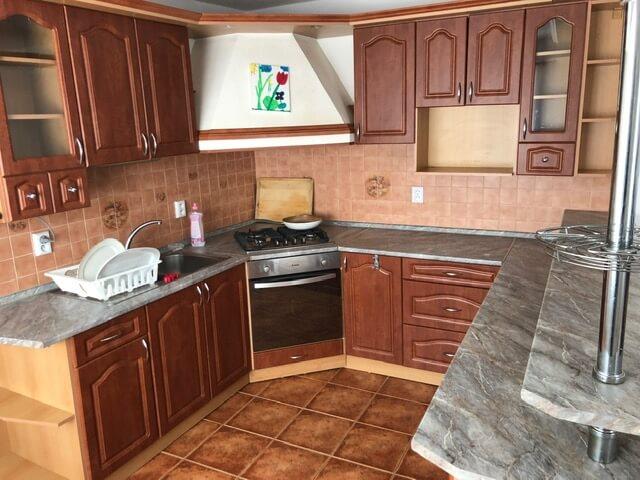 Predaný: Predaj 3 Izbového Rodinného domu, Viničné, Pri Pezinku, úžitková plocha 134m2-39