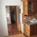 Predaný: Predaj 3 Izbového Rodinného domu, Viničné, Pri Pezinku, úžitková plocha 134m2-38