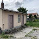 Predaný: Predaj 3 Izbového Rodinného domu, Viničné, Pri Pezinku, úžitková plocha 134m2-37