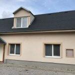 Predaný: Predaj 3 Izbového Rodinného domu, Viničné, Pri Pezinku, úžitková plocha 134m2-36