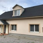Predaný: Predaj 3 Izbového Rodinného domu, Viničné, Pri Pezinku, úžitková plocha 134m2-0