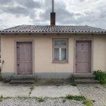 Predaný: Predaj 3 Izbového Rodinného domu, Viničné, Pri Pezinku, úžitková plocha 134m2-35
