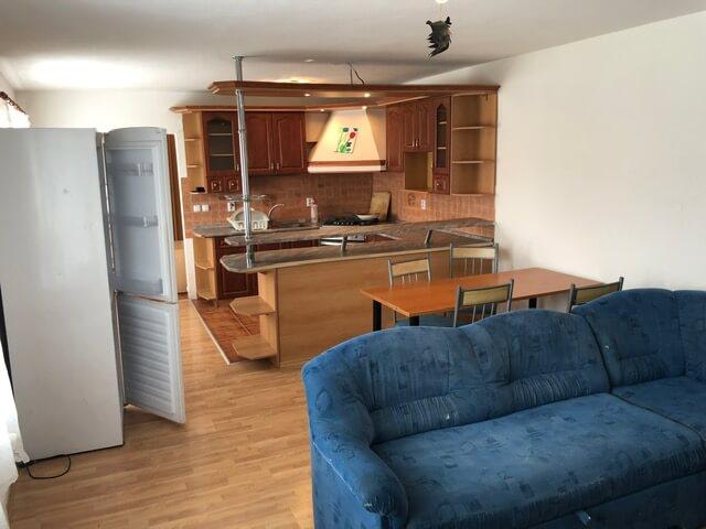 Predaný: Predaj 3 Izbového Rodinného domu, Viničné, Pri Pezinku, úžitková plocha 134m2-30