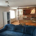 Predaný: Predaj 3 Izbového Rodinného domu, Viničné, Pri Pezinku, úžitková plocha 134m2-29
