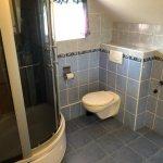 Predaný: Predaj 3 Izbového Rodinného domu, Viničné, Pri Pezinku, úžitková plocha 134m2-23