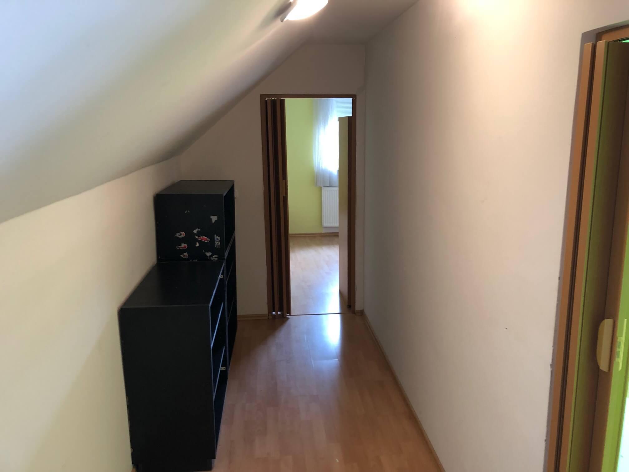 Predaný: Predaj 3 Izbového Rodinného domu, Viničné, Pri Pezinku, úžitková plocha 134m2-20