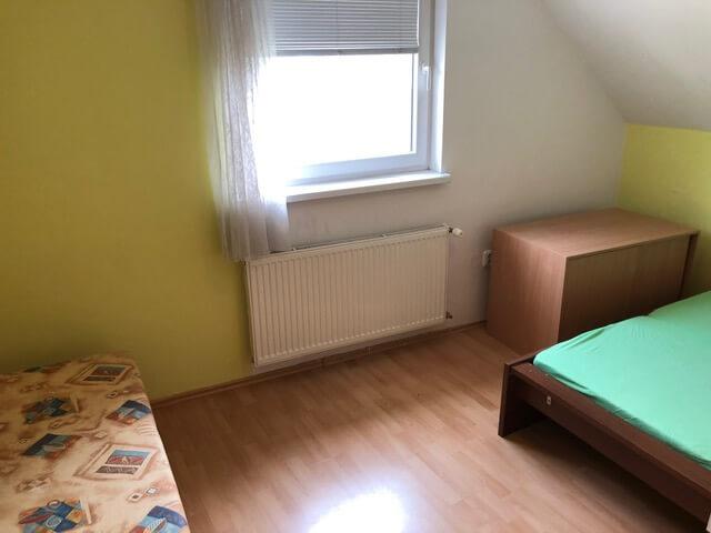 Predaný: Predaj 3 Izbového Rodinného domu, Viničné, Pri Pezinku, úžitková plocha 134m2-16