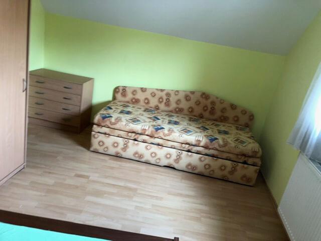 Predaný: Predaj 3 Izbového Rodinného domu, Viničné, Pri Pezinku, úžitková plocha 134m2-13