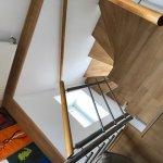 Predaný: Predaj 3 Izbového Rodinného domu, Viničné, Pri Pezinku, úžitková plocha 134m2-11