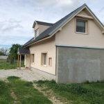 Predaný: Predaj 3 Izbového Rodinného domu, Viničné, Pri Pezinku, úžitková plocha 134m2-8