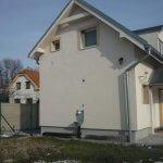 Predaný: Predaj 3 Izbového Rodinného domu, Viničné, Pri Pezinku, úžitková plocha 134m2-42