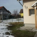 Predaný: Predaj 3 Izbového Rodinného domu, Viničné, Pri Pezinku, úžitková plocha 134m2-43