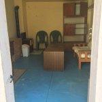 Predaný: Predaj 3 Izbového Rodinného domu, Viničné, Pri Pezinku, úžitková plocha 134m2-63