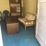 Predaný: Predaj 3 Izbového Rodinného domu, Viničné, Pri Pezinku, úžitková plocha 134m2-62