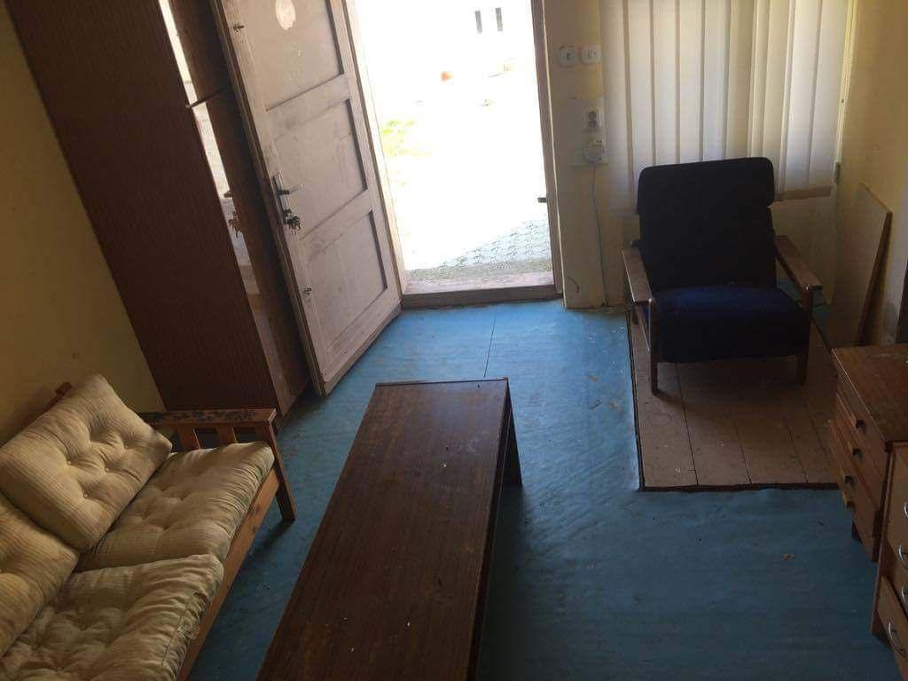 Predaný: Predaj 3 Izbového Rodinného domu, Viničné, Pri Pezinku, úžitková plocha 134m2-61