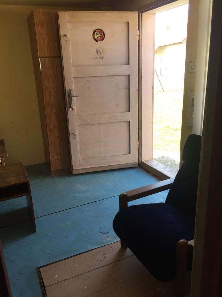 Predaný: Predaj 3 Izbového Rodinného domu, Viničné, Pri Pezinku, úžitková plocha 134m2-60