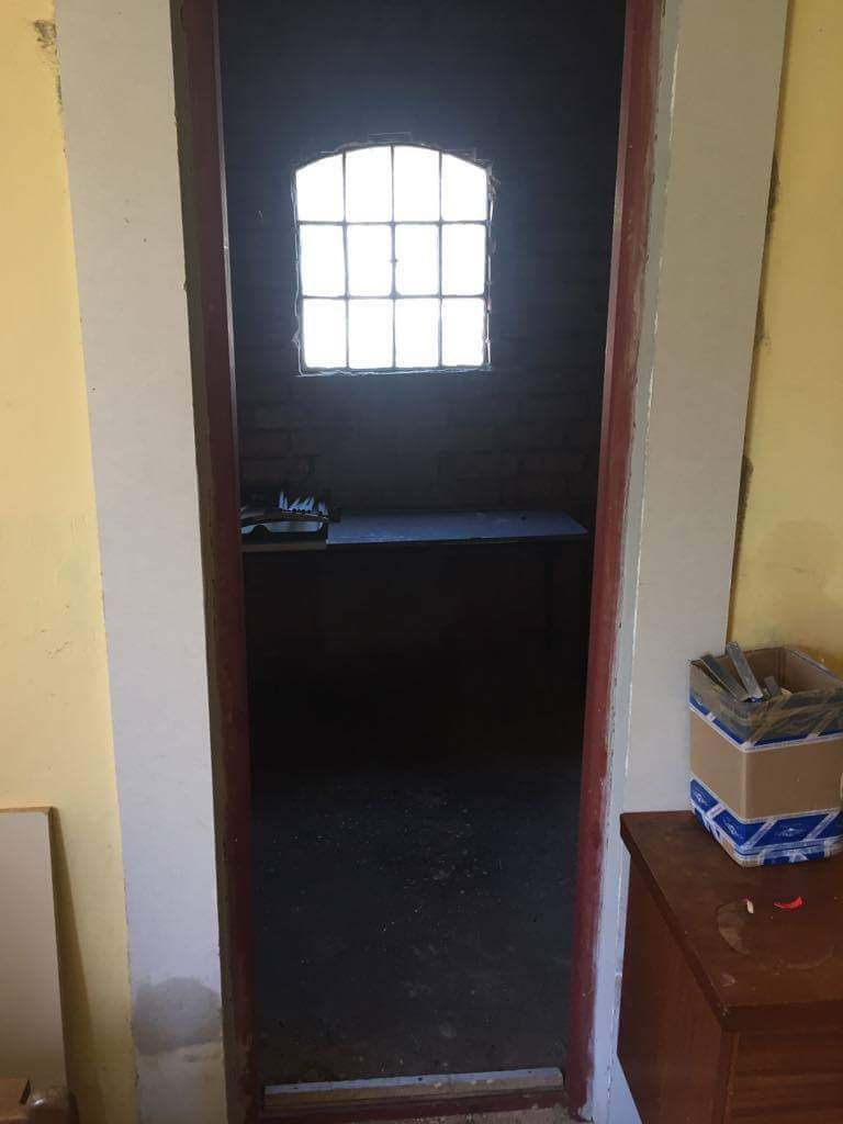 Predaný: Predaj 3 Izbového Rodinného domu, Viničné, Pri Pezinku, úžitková plocha 134m2-58