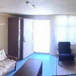 Predaný: Predaj 3 Izbového Rodinného domu, Viničné, Pri Pezinku, úžitková plocha 134m2-57