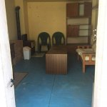Predaný: Predaj 3 Izbového Rodinného domu, Viničné, Pri Pezinku, úžitková plocha 134m2-54