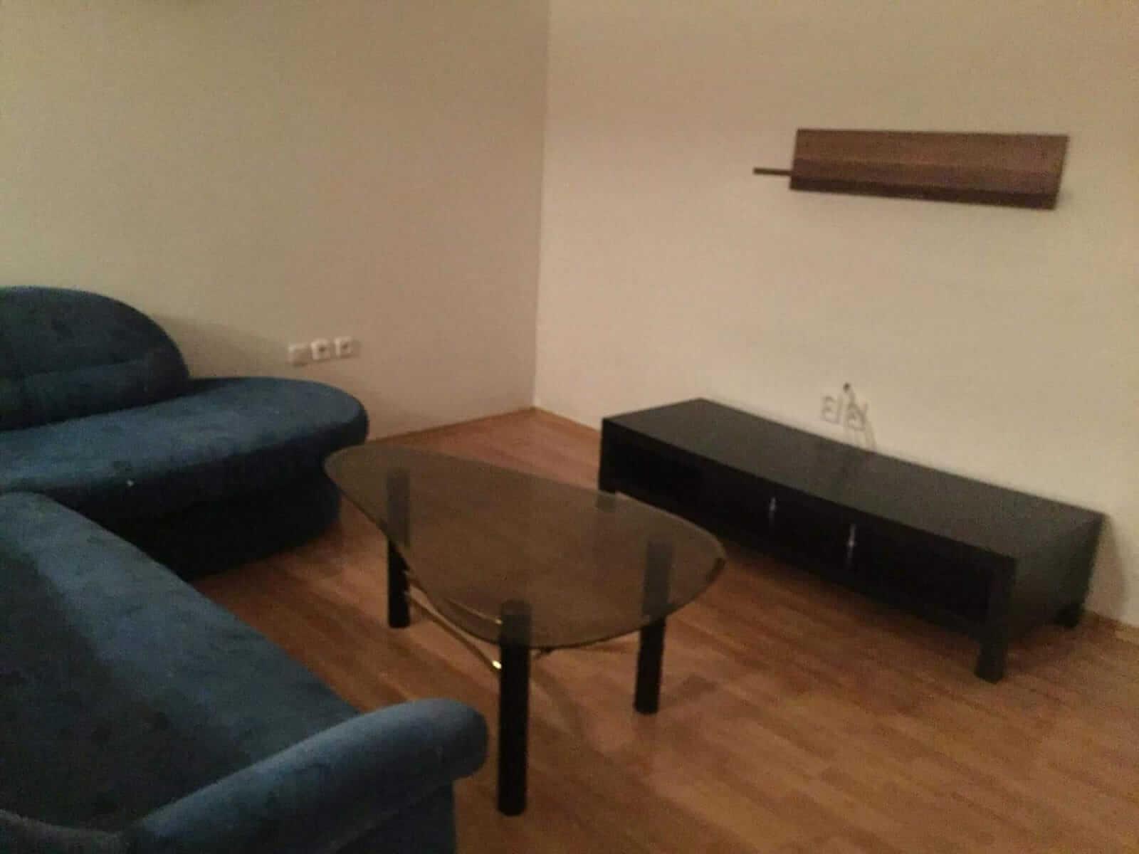Predaný: Predaj 3 Izbového Rodinného domu, Viničné, Pri Pezinku, úžitková plocha 134m2-52