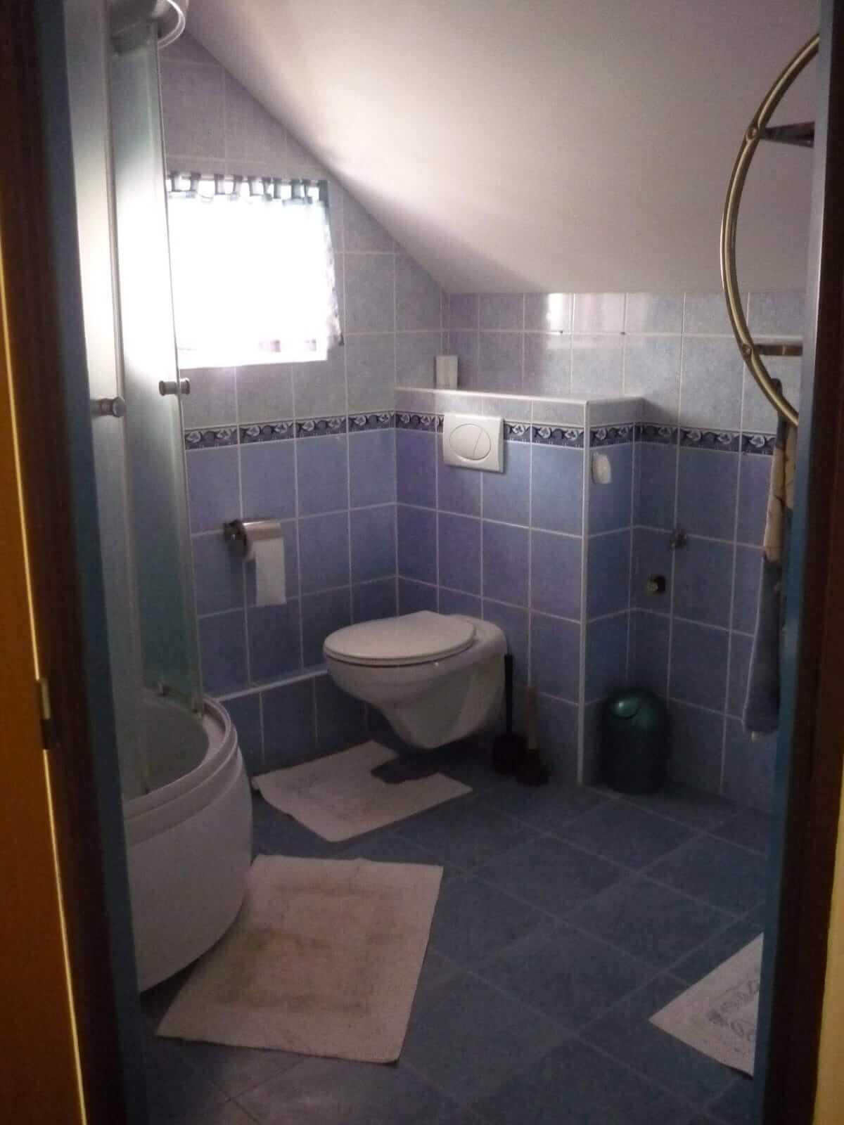 Predaný: Predaj 3 Izbového Rodinného domu, Viničné, Pri Pezinku, úžitková plocha 134m2-47