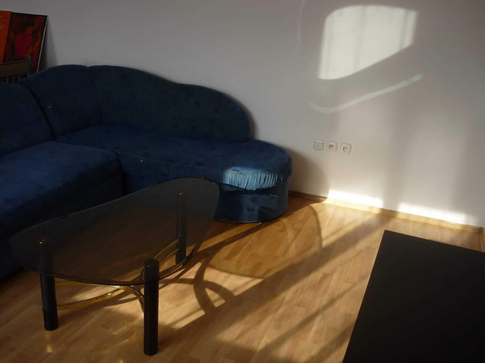 Predaný: Predaj 3 Izbového Rodinného domu, Viničné, Pri Pezinku, úžitková plocha 134m2-46