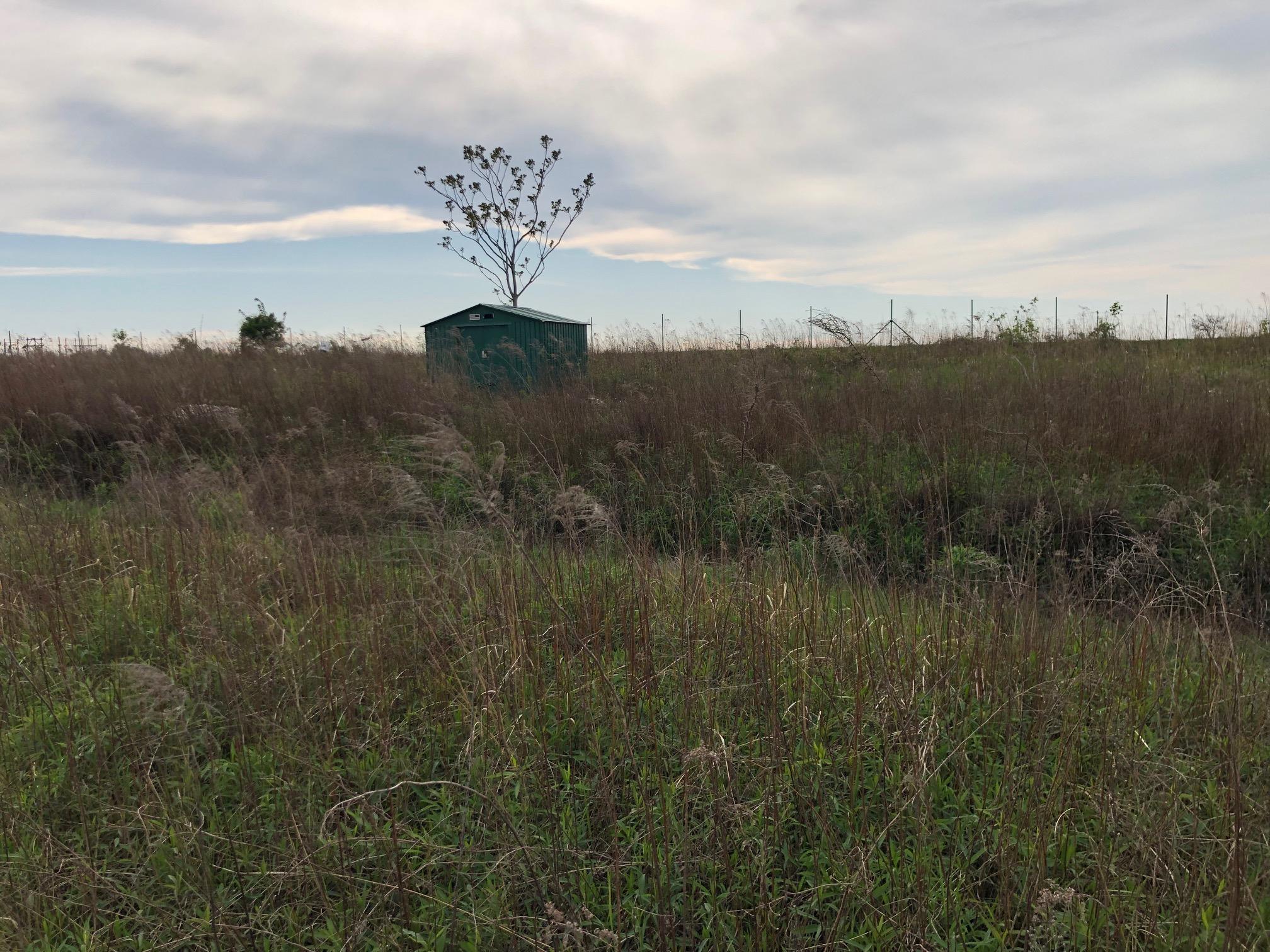 Predané: Pozemok pre výstavbu RD, Čunovo, Dolné kostolné polia, 1000m2-2