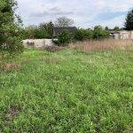 Predané: Pozemok pre výstavbu RD, Čunovo, Dolné kostolné polia, 1000m2-9