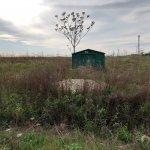 Predané: Pozemok pre výstavbu RD, Čunovo, Dolné kostolné polia, 1000m2-8