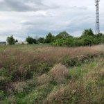 Predané: Pozemok pre výstavbu RD, Čunovo, Dolné kostolné polia, 1000m2-6