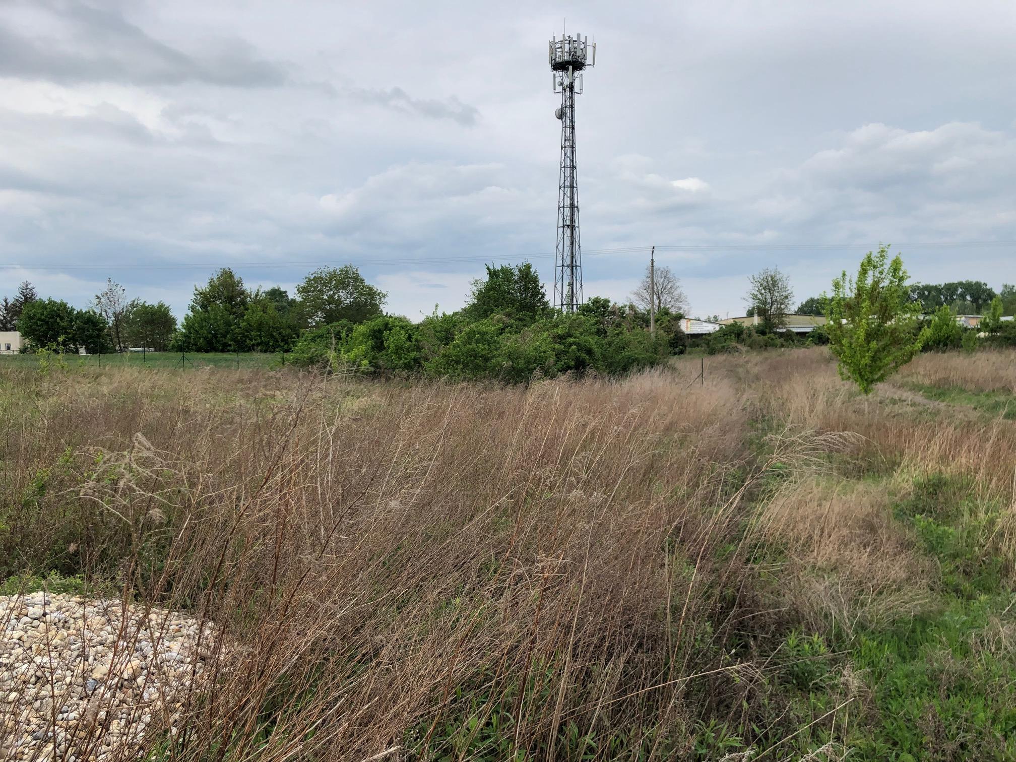 Predané: Pozemok pre výstavbu RD, Čunovo, Dolné kostolné polia, 1000m2-3