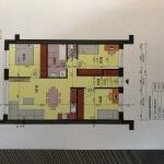 Predané: Novostavba bungalov radovka, 4 izbový, pozemok 300m2, užitkova 75m2-9